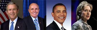 unitedstatespresident080107.jpg