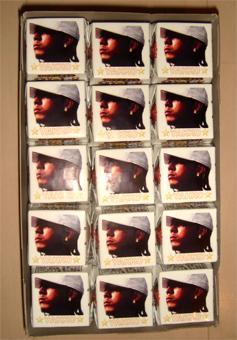 yakkochoco08031601.jpg