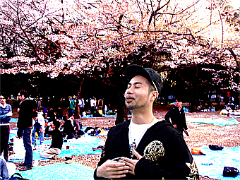 yoyogipark08040602.jpg