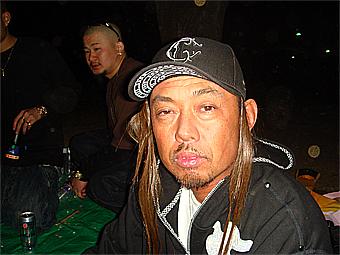yoyogipark08040605.jpg