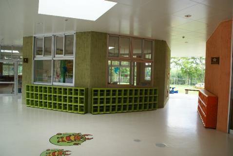 DSC03280保育室1