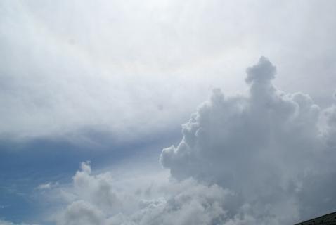 DSC03639積乱雲