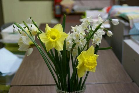 DSC06821春