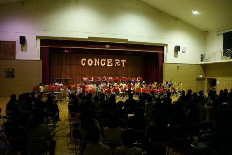 DSC06857コンサート