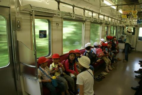 DSC07627電車