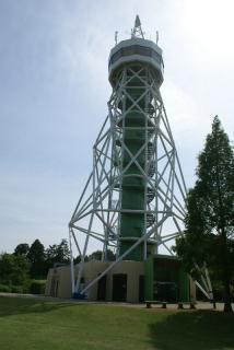DSC07702タワー