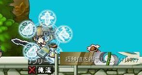 K3nX51Aq.jpg