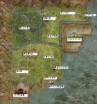 map_0_1.jpg