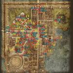 map_2_1.jpg