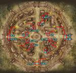 map_6_1.jpg