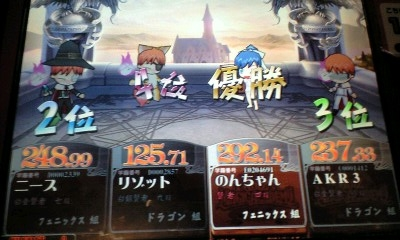 5・黄縛り11