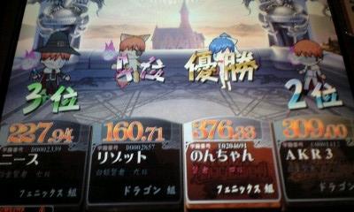 5・雑タイ縛り13