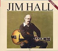 LIVE! Jim Hall