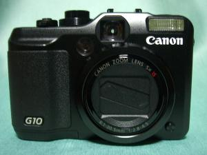 CIMG6211.jpg