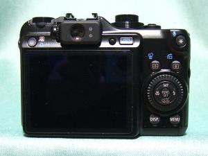 CIMG6212.jpg