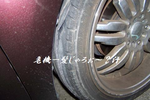 003_convert_20090830113117[1]