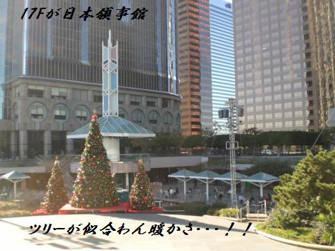 014_convert_20091201134425[1]