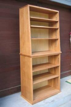 bookshelf3-232x350.jpg