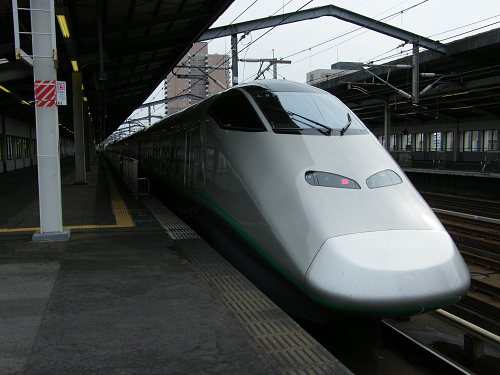 train photo (15)