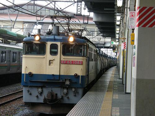 train photo (22)