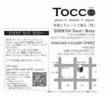tocco2.jpg
