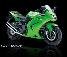 big_green01[1]