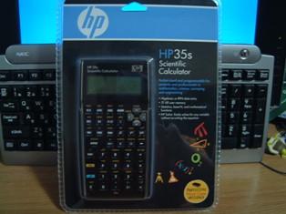 HP35s.jpg