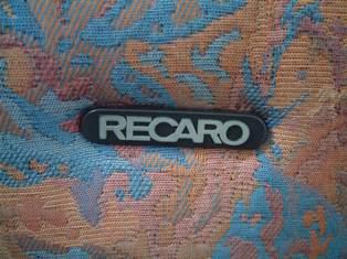 recaro.jpg