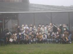コッカプー祭200905