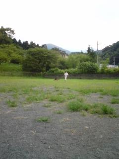 2009/08/08-01