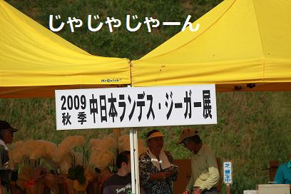 2009/09/26-01