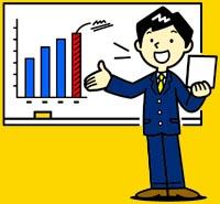 ホームページ制作者によるSEO対策と副業のススメ:SEO対策はキーワードの割り合いが決め手!