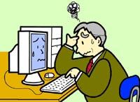 ホームページ制作者によるSEO対策と副業のススメ:SEO対策は難しくない!