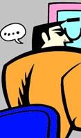 ホームページ制作者によるSEO対策と副業のススメ:人は間違える