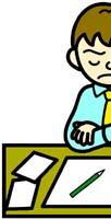 ホームページ制作者によるSEO対策と副業のススメ:間違いキーワードを探すのは難しい?