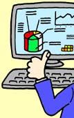 ホームページ制作者によるSEO対策と副業のススメ:ホームページ制作のコツ教えます