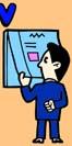 ホームページ制作者によるSEO対策と副業のススメ:SEO対策ツールで競合の制作したホームページ・ブログを調査する