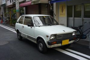 P1110528.jpg