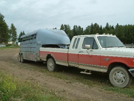 カルバンさんのトレーラー2008081