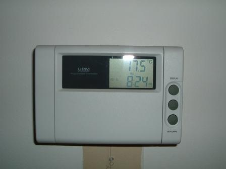 thermostat121020081