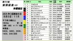 yasuda123s.jpg