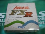ラインFX-R12lb
