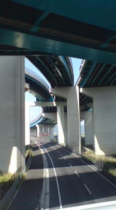kumiyama1