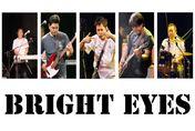 bright-eyes_p.jpg