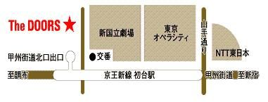 doorsmap01_p.jpg