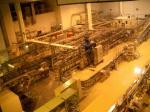 日田ビール工場