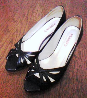 080418靴