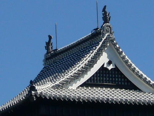 熊本城25