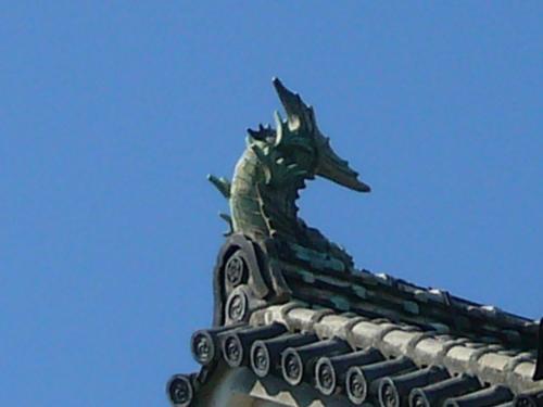 熊本城26