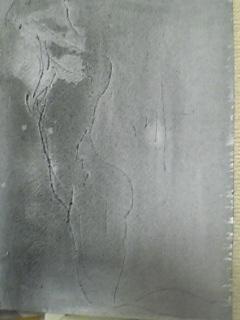 06-04-14_07-47.jpg